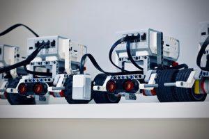 imagenes de la robotica educativa