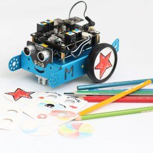 robotica mbot comprar